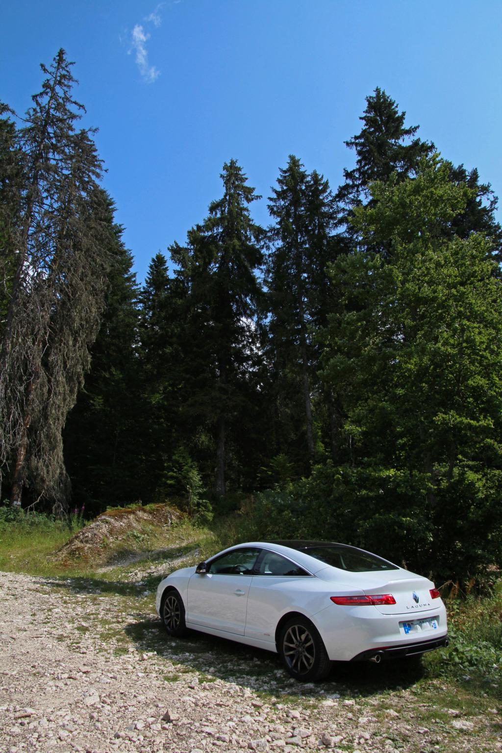 [Laurent66] LAGUNA III.2 Coupé 2.0 dCi 175 cv GP Monaco Bose Img_6310