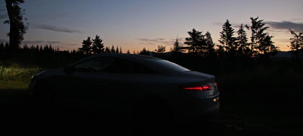 [Laurent66] LAGUNA III.2 Coupé 2.0 dCi 175 cv GP Monaco Bose Img_7210
