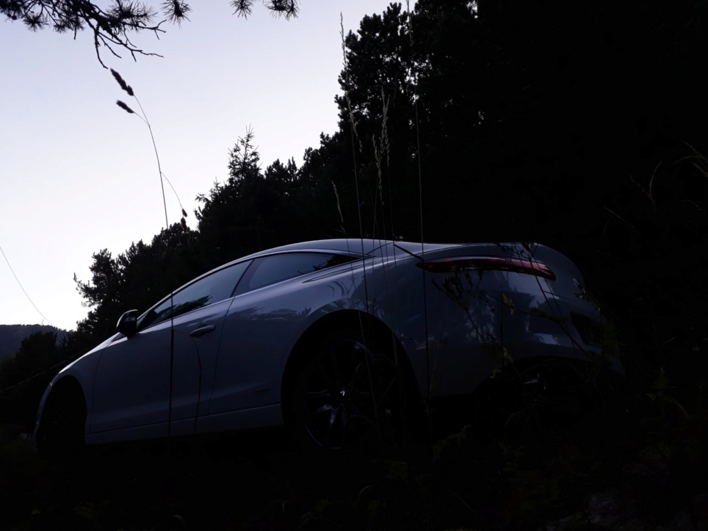 [Laurent66] LAGUNA III.2 Coupé 2.0 dCi 175 cv GP Monaco Bose Thumbn22