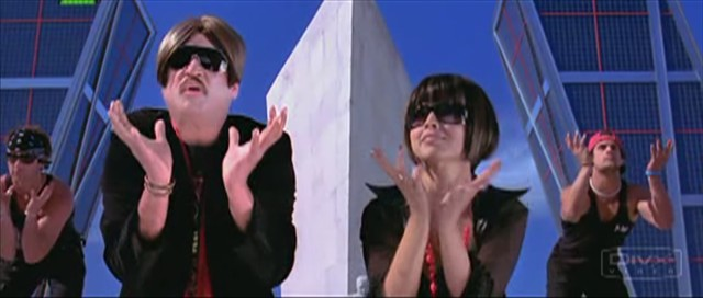 [Download] Sivaji The Boss Video Songs Okaban10