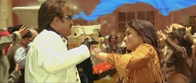 [Download] Sivaji The Boss Video Songs Rathit10