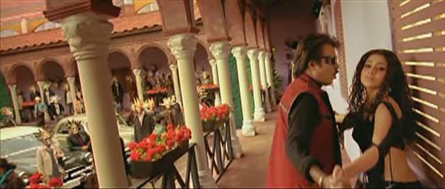 [Download] Sivaji The Boss Video Songs Rathit11