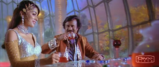 [Download] Sivaji The Boss Video Songs Sahana10