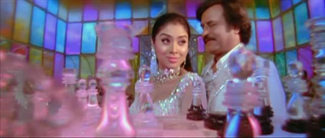 [Download] Sivaji The Boss Video Songs Sahana11