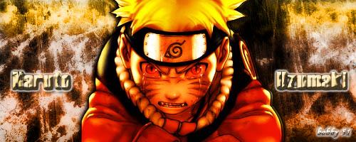 gallerie de bobby51 Naruto10