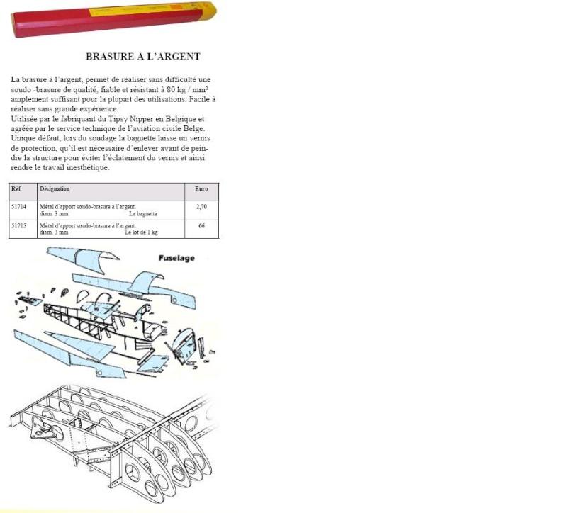 Pièces détachées pour la construction : fournisseurs ? Brasur10