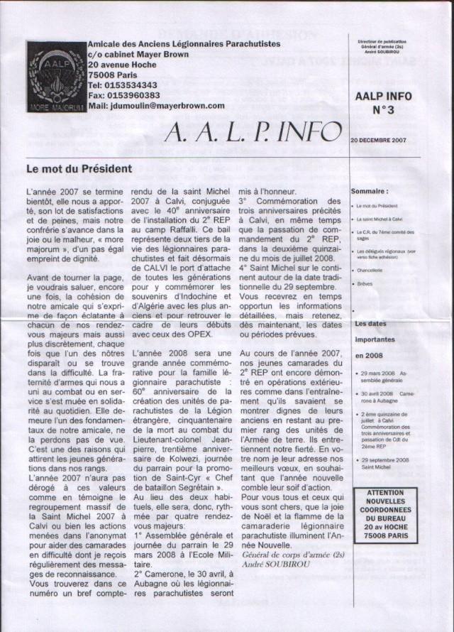 activités AALP 2008 Tmp6010