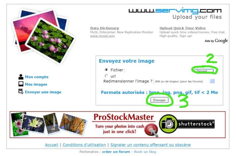Comment mettre les photos en ligne Photo_11