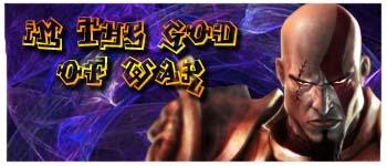 Reto a psycho Kratos10