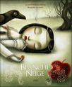 Mon scrapbook littéraire Blanch10