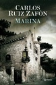 Mon scrapbook littéraire Marina10