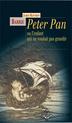 Mon scrapbook littéraire Peter_10