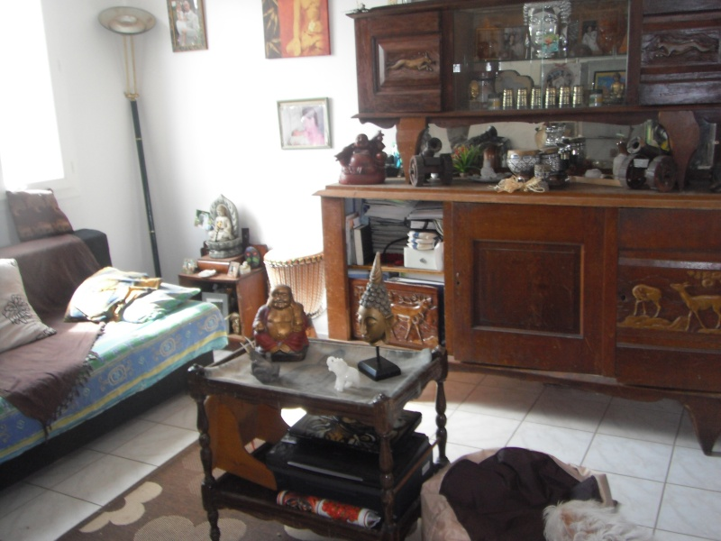 venez visiter la maison ou l'appartement de chaque membres Dscf0415