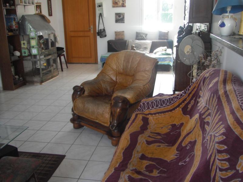 venez visiter la maison ou l'appartement de chaque membres Dscf0416