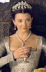 The Tudors (Showtime) 29954_10