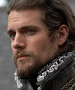 The Tudors (Showtime) Henry_10