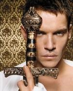 The Tudors (Showtime) Jrm10