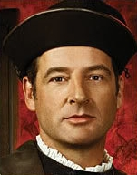The Tudors (Showtime) More10