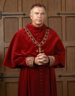 The Tudors (Showtime) Normal10