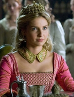 The Tudors (Showtime) Normal11