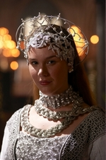 The Tudors (Showtime) Normal12