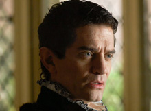 The Tudors (Showtime) Thomas10