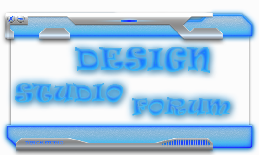 DESIGN STUDIO FORUM
