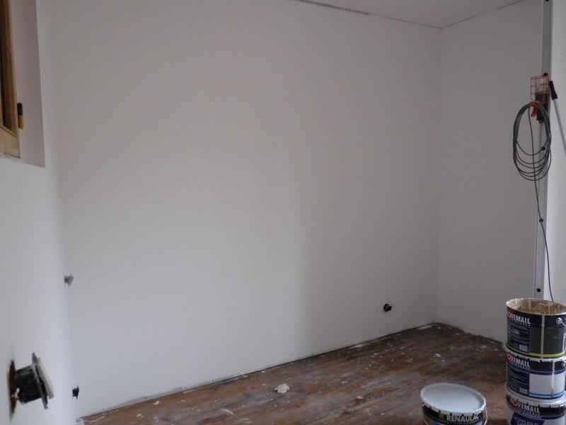chambre bébé P1030012