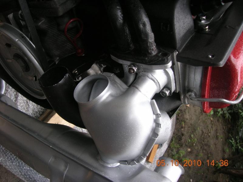 Branchement air chaud du filtre a air 1300_257