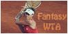Simulation De Tennis 0310