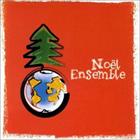 Titres hors album en français Noel10