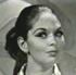 Danielle Jourdan