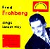 Fred Frohberg