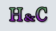 H & C Crafts