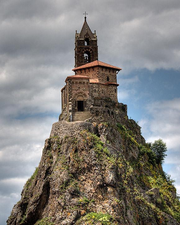 De Aurillac au Puy en Velay (5 Avril 2011) 20-unu12