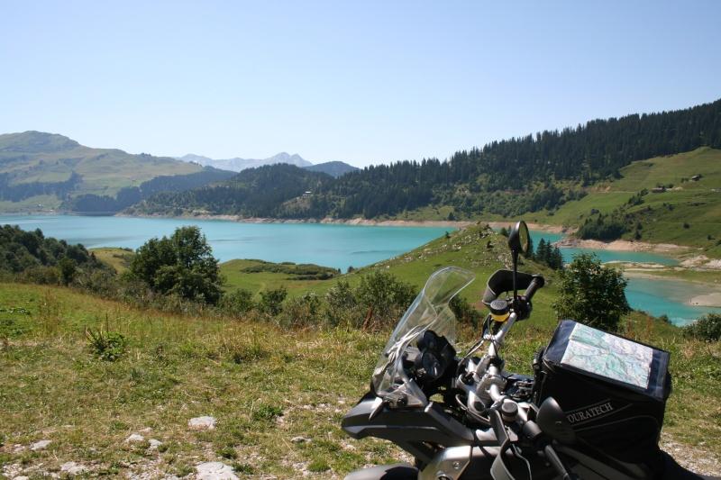 Vos plus belles photos de motos - Page 3 Img_0010