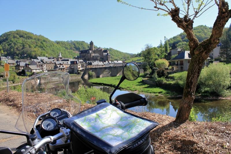 Vos plus belles photos de motos - Page 2 Img_0110