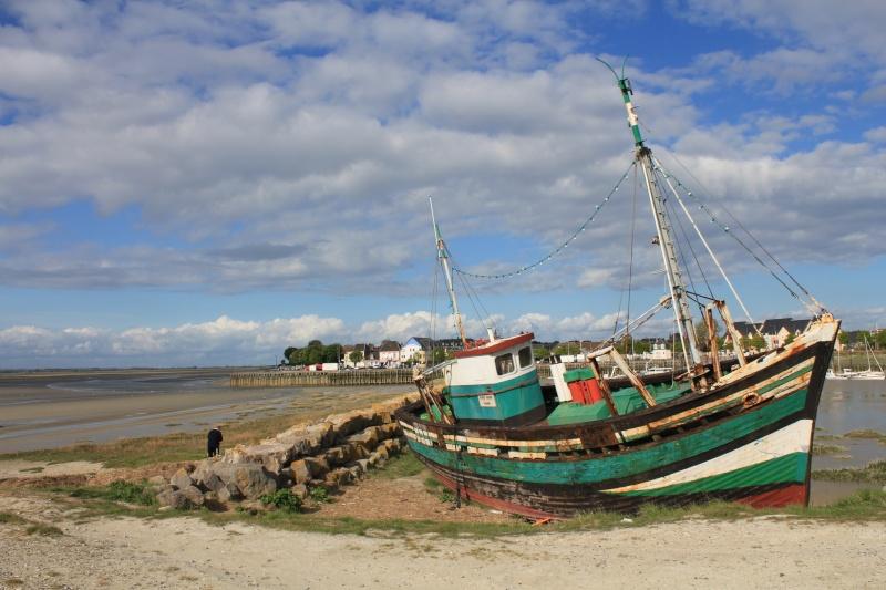Petite sortie en bord de mer, baie de Somme Img_0410