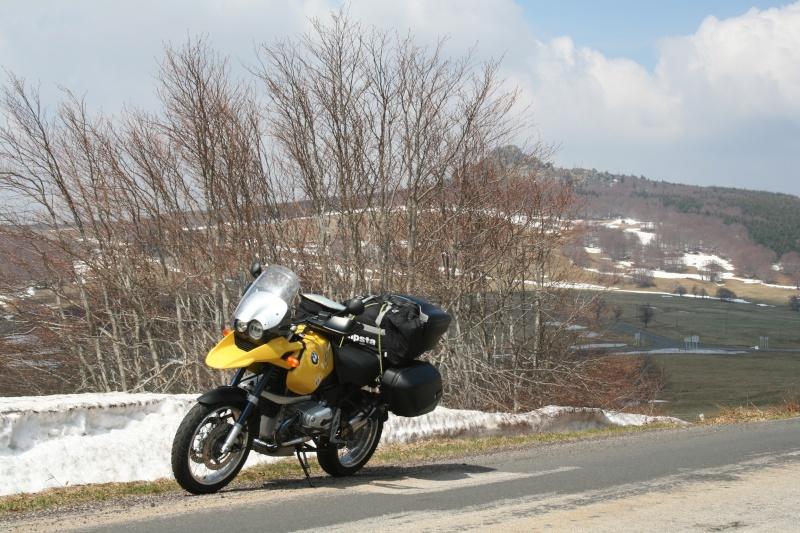Vos plus belles photos de motos - Page 3 Img_9610