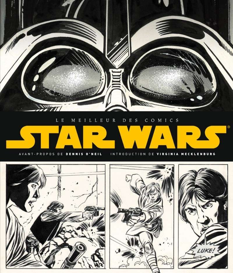 Star Wars Art: Comics Zzz_sw11