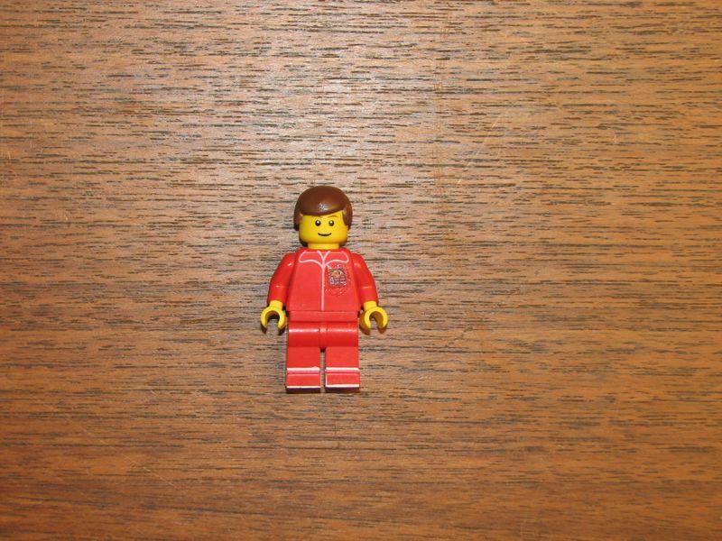 Customs lego  personnages de DA 80's de Fabax 3_mill10