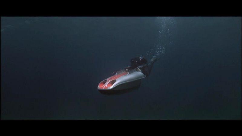 [Custom]  James bond 007 Opération Tonnerre : le propulseur. Propul10