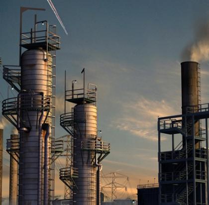 دورة أوشا الأمريكية للسلامة والصحة المهنية للعمل بشركات البترول الكبرى Osha_210