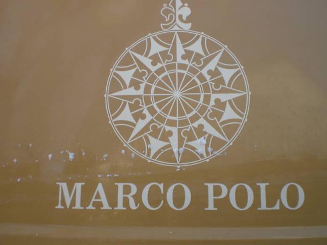 Un Marco polo nickel à moins de 6000 euros, c'est possible ! Ru9vgm10
