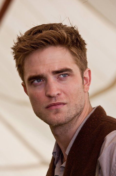 Still Water for Elephants... - Page 4 Wfe10