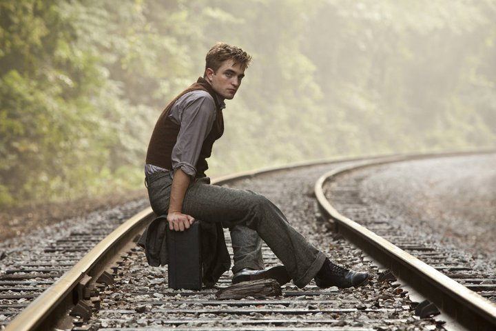 Still Water for Elephants... - Page 4 Wfe110