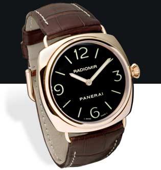 Vous et les montres en métal précieux ? 11438010