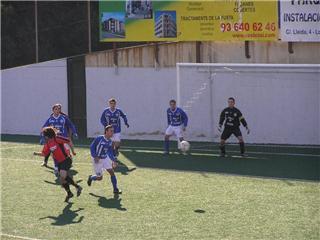 Una altra derrota Foto_m13