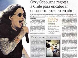 Foro gratis : Black Sabbath Chile - Portal F_ozzy10