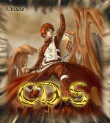 Le forum SSBB d'il y a quelques années - Page 2 Avatar10